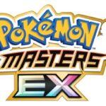 Pokemon Master EX
